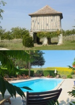 real estate lot et garonne